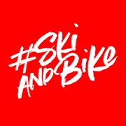 SkiAndBike  Icon