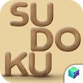 Sudoku Free - Classic Puzzle Game