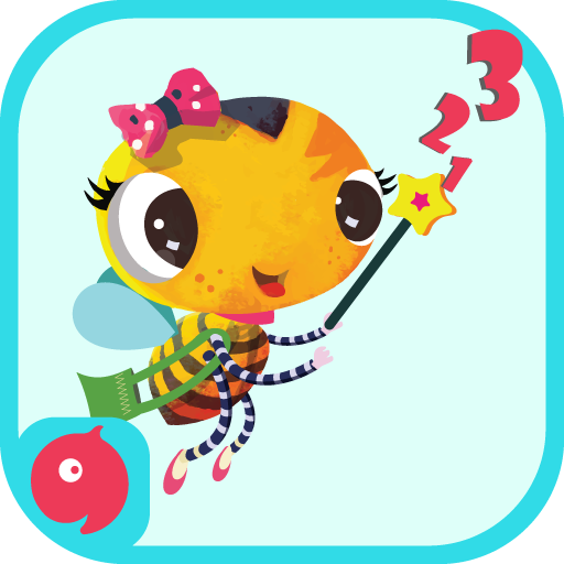 Kids Preschool Learning Numbers & Maths Games file APK Free for PC, smart TV Download