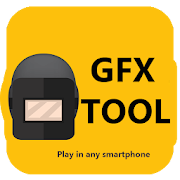 Flashrun - GFX Tool For PUBG