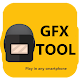 Flashrun - GFX Tool For PUBG APK