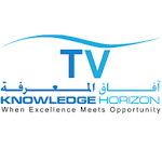 Knowledge Horizon TV icon