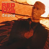 Red Devil Dawn Demos