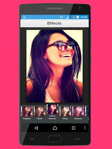 玩免費攝影APP|下載Photo Beauty Success app不用錢|硬是要APP
