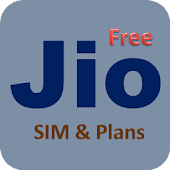 Free SIM Details and Plans