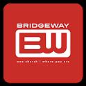 BWCC App icon