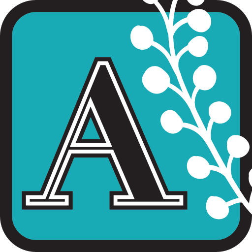 A Tree Of Me Android APK Download Free By A Tree Of Me