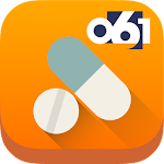 Guía Farmacológica 1.4