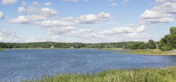 Sul da Finlândia