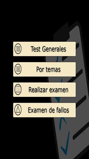 TestOpos Medicina General filehippodl screenshot 9