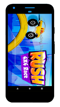 Monster Truck APK Download for Android