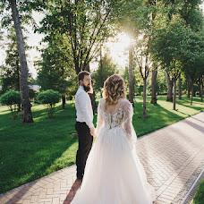 Wedding photographer Vyacheslav Zavorotnyy (Zavorotnyi). Photo of 28.05.2018