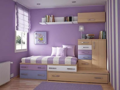 Kid Bedroom Design Ideas - Android Apps on Google Play