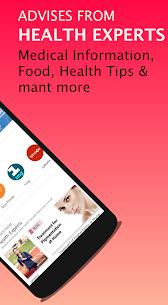 Online Pharmacy Netmeds Medlife 1mg PharmEasy App Download For Android 6