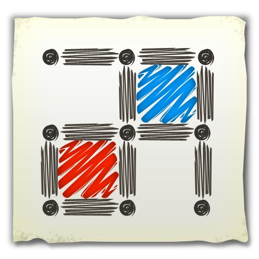 Smart Dots & Boxes Multiplayer