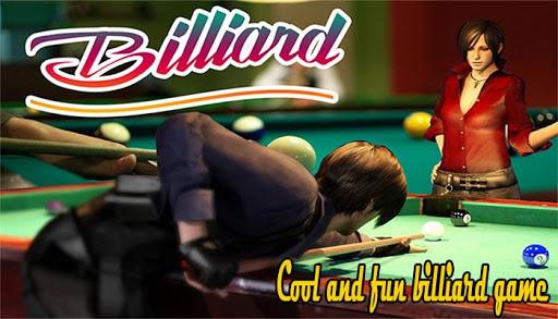 Pool Billiard Games Offline 2020 android2mod screenshots 1