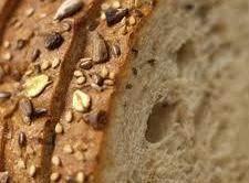 7 Grain Bread Recipe