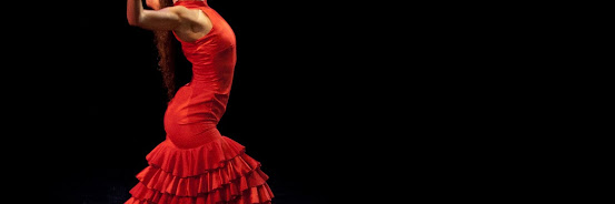 Flamenco Show Saturday 20th 2020