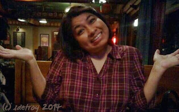 Photo: Yoly, Yolanda Valdez, Dr. Yolanda, mi amiga, my friend, my intelligent, funny sensitive friend. I love you.