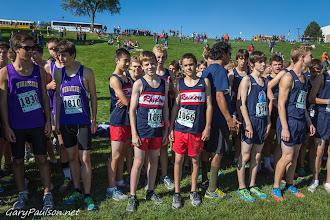 Photo: JV Boys Freshman/Sophmore 44th Annual Richland Cross Country Invitational  Buy Photo: http://photos.garypaulson.net/p218950920/e47dcf53c