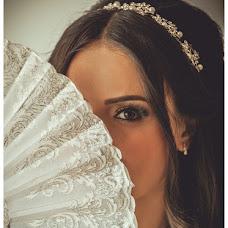 Wedding photographer Marios Labrakis (marioslabrakis). Photo of 06.12.2018