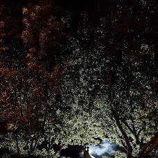 Wedding photographer Lesha Che (alexchepro). Photo of 18.07.2019
