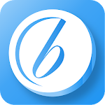 Bluecoins- Finance, Budget, Money, Expense Tracker 405.37.02b (Premium)