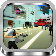 Nick Shoote.. file APK for Gaming PC/PS3/PS4 Smart TV