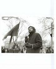 Photo: Frank Kroncke 1970