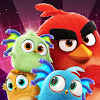Angry Birds Match APK Icon