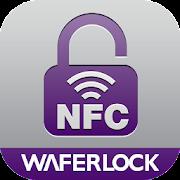 eLock #NFC