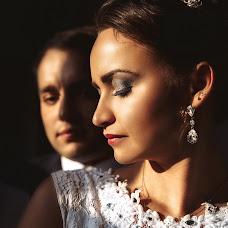 Wedding photographer Andy Holub (AndyHolub). Photo of 26.12.2017