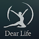 Download Dear Life For PC Windows and Mac