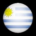 Uruguay FM Radios icon