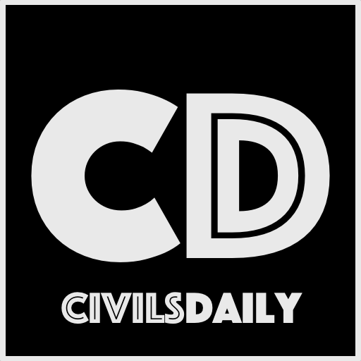 IAS UPSC by Civilsdaily file APK for Gaming PC/PS3/PS4 Smart TV