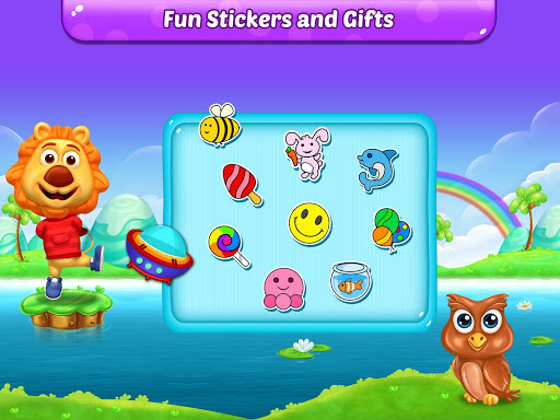 ABC Spelling - Spell & Phonics 1.1.2 screenshots 12