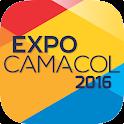 Expocamacol 2016 icon