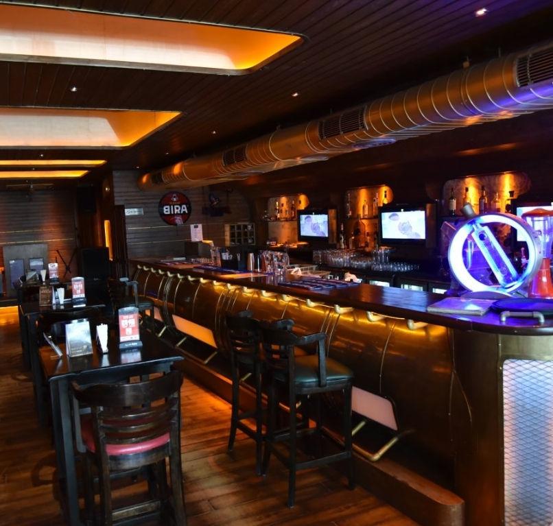 places-hosting-best-ladies-night-delhi-maquina_image