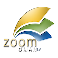 Zoom Oman TV
