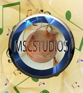 Canciones Leo Mattioli Musica Hits - náhled