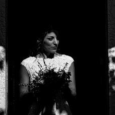 Wedding photographer Filipe Santos (santos). Photo of 30.10.2018