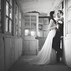 Wedding photographer Constantia Katsari (Constantia). Photo of 19.08.2018