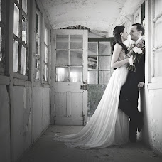 Vestuvių fotografas Constantia Katsari (Constantia). Nuotrauka 19.08.2018