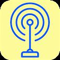 Radio România icon
