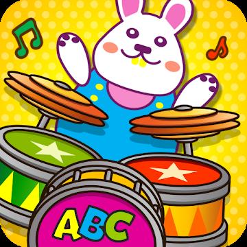 Babies & Kids - Educational Games