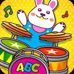 Babies & Kids - Educational Games 1.43