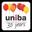 UNiBA Partners 30 Years