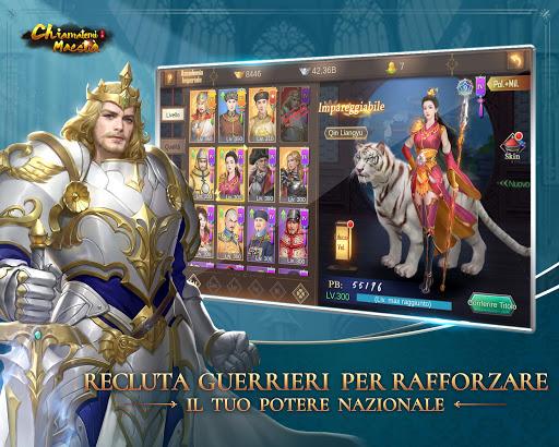 Chiamatemi Maestu00e0 filehippodl screenshot 12