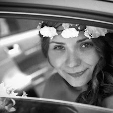 Wedding photographer Maksim Kovalenko (Maks3333). Photo of 09.02.2015