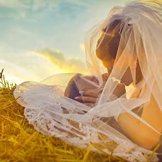 Wedding photographer Taras Levandovich (Levando). Photo of 11.05.2015